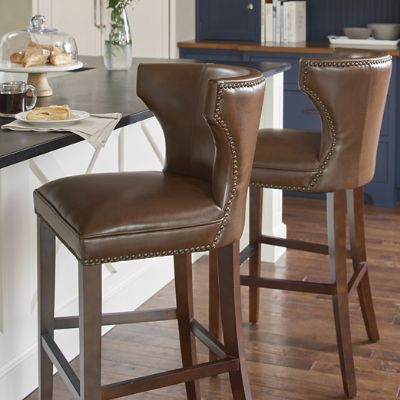 Amazing Morgan Bar Counter Stool Ibusinesslaw Wood Chair Design Ideas Ibusinesslaworg