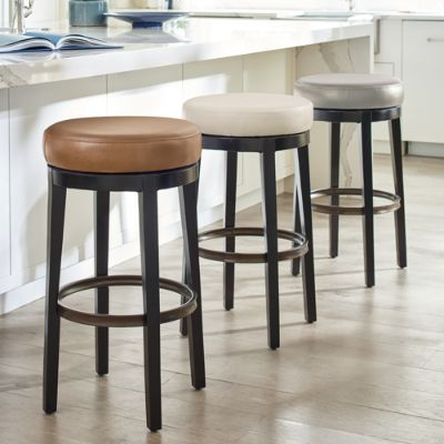 Fabulous Jack Swivel Bar Counter Stool Gmtry Best Dining Table And Chair Ideas Images Gmtryco