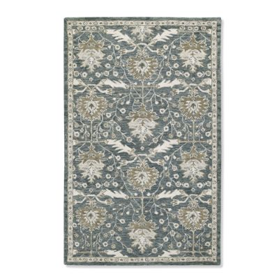 Ainsley Area Rug Grandin Road