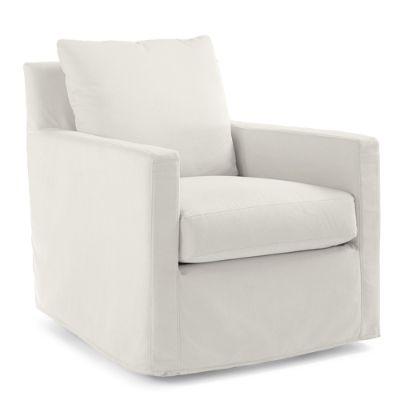 Super Abigail Swivel Glider Machost Co Dining Chair Design Ideas Machostcouk