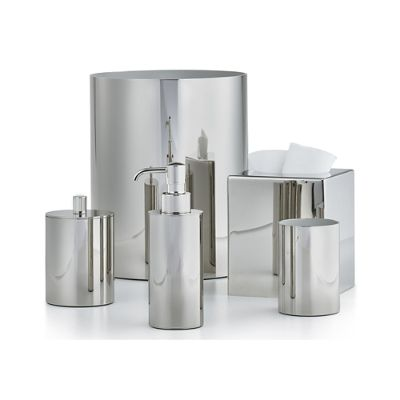 Polished Nickel Bathroom Accessories, Polished Nickel Bathroom Accessories