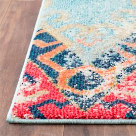 Artesia Indoor Area Rug