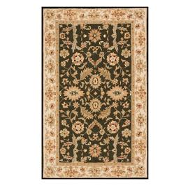 Winslow Area Rug