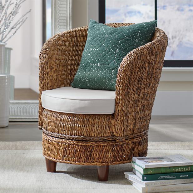 Cool Cyprus Swivel Chair Evergreenethics Interior Chair Design Evergreenethicsorg