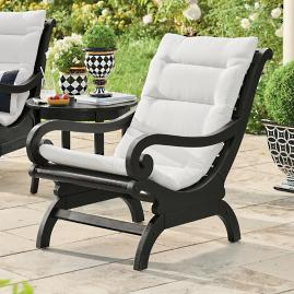 Plantation Outdoor Furniture