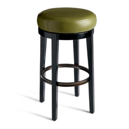 Super Jack Swivel Bar Counter Stools Gmtry Best Dining Table And Chair Ideas Images Gmtryco