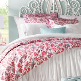 Adeleine Bedding Collection