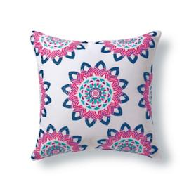 Alaina Outdoor Pillow
