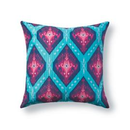 Callie Outdoor Pillow