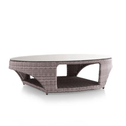 Angela Coffee Table Grandin Road - Angela coffee table