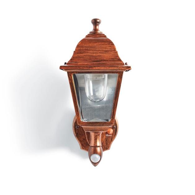 Magnificent Battery Powered Wall Sconce Grandin Road Wiring 101 Ferenstreekradiomeanderfmnl