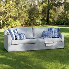 Glen Arbor Outdoor Seating Collection