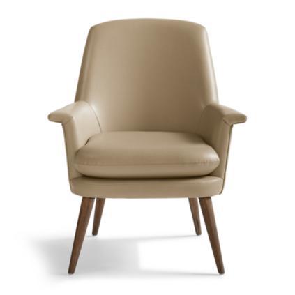 Effie Chair | Grandin Road