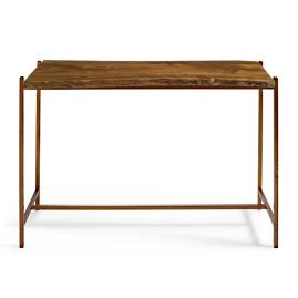 Bungalow Console Table