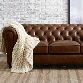 London Furniture Collection