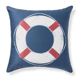 Hampton Outdoor Pillow Collection
