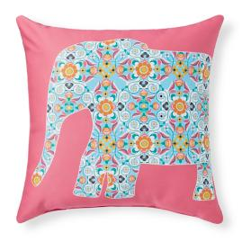 Harlow Outdoor Pillow Collection