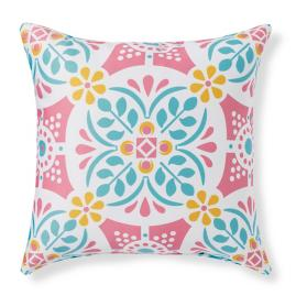 Harlow Remi Outdoor Pillow