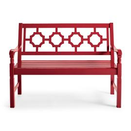 Barrymore Bench
