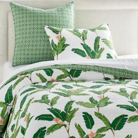 Palm Canyon Bedding Collection