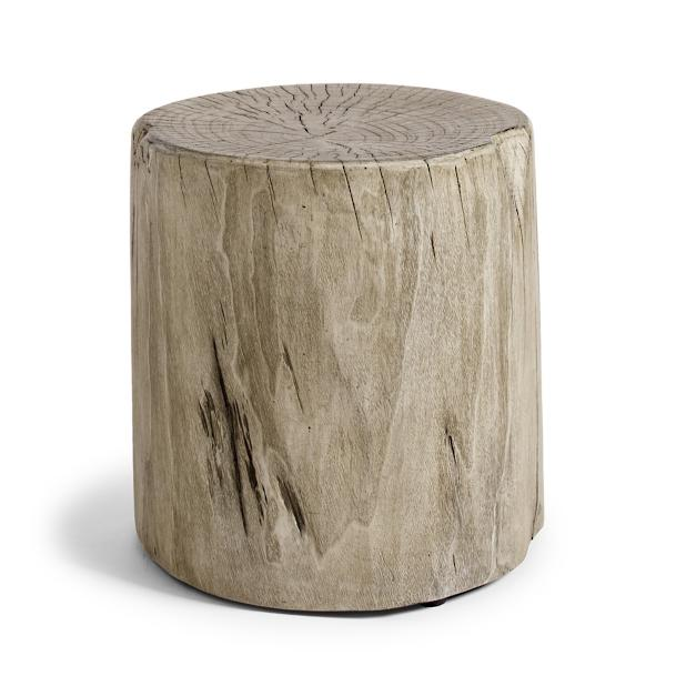 Fine Athens Tree Stump Grandin Road Camellatalisay Diy Chair Ideas Camellatalisaycom