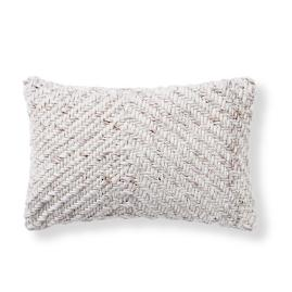 Marlow Pillow Collection