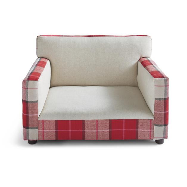 Bailey Pet Sofa