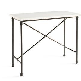 Julia Counter Height Table