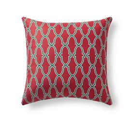Holland Outdoor Pillow
