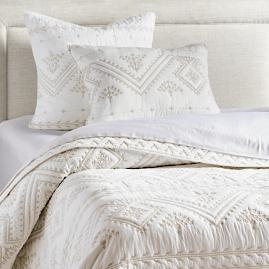 Larken Bedding Collection