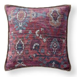 Alanya Pillow Collection
