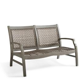 Barbados Outdoor Seating Collection