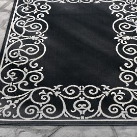 Lolita Outdoor Rug Collection