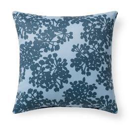 Charleston Remley Outdoor Pillow