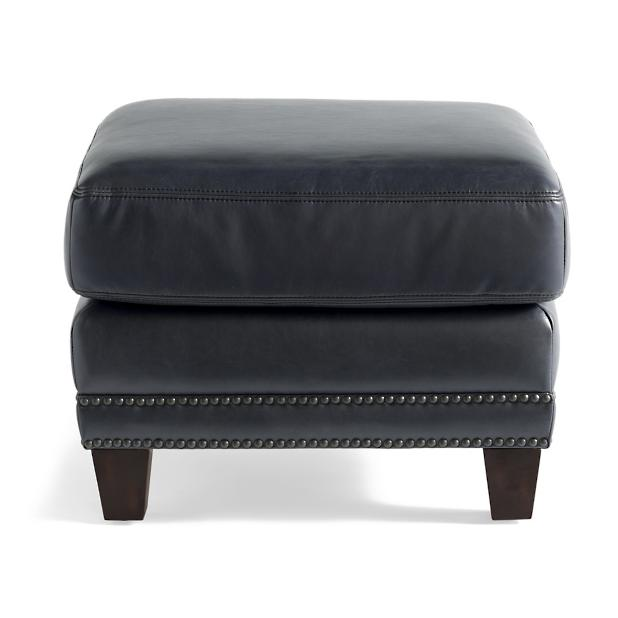 Super Lewis Ottoman Ocoug Best Dining Table And Chair Ideas Images Ocougorg