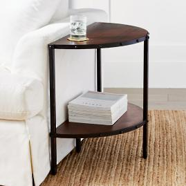 Blake Nesting Table Collection
