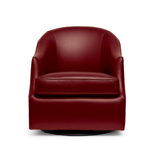 Awesome Bryant Swivel Glider Evergreenethics Interior Chair Design Evergreenethicsorg