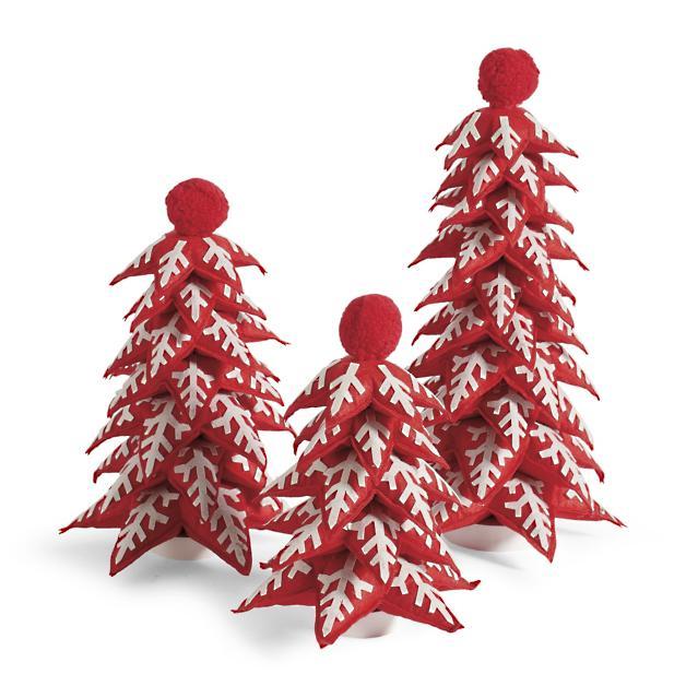 Indoor Christmas Decorations.Indoor Christmas Decorations Christmas Home Da C Cor