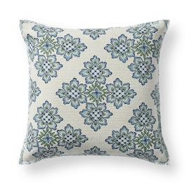 Pippa Print Pillow Collection