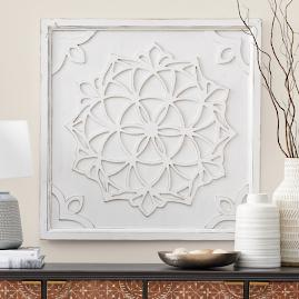 Harmony Wall Art