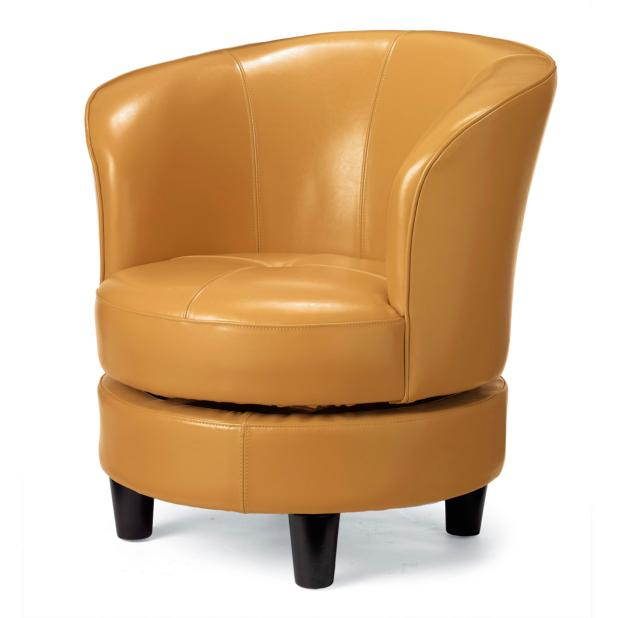Outstanding Rebecca Swivel Chair Grandin Road Evergreenethics Interior Chair Design Evergreenethicsorg