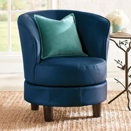Rebecca Swivel Chair & Rebecca Swivel Chair | Grandin Road
