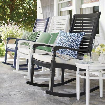 Terrific Grandin Road Home Decor Indoor And Outdoor Furniture Download Free Architecture Designs Sospemadebymaigaardcom