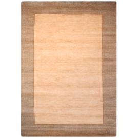 Gebbeh Saturn Wool Area Rug