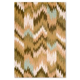 Marbre Indoor Area Rug