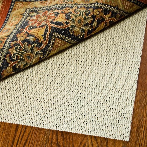 Carpet To Floor Nonslip Rug Grip