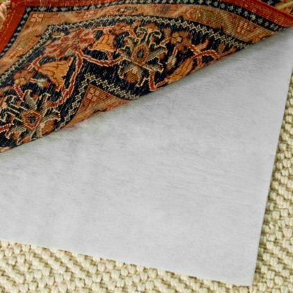 Carpet To Nonslip Rug Grip
