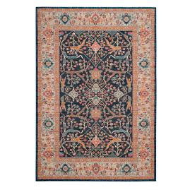 Royal Ire Area Rug