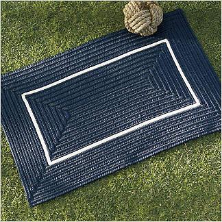 Falmouth Doormat