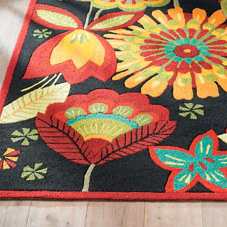 Rugs And Door Mats Grandinroad